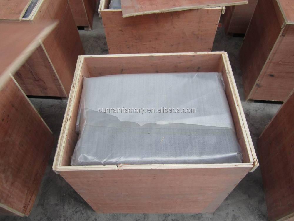classic cast iron stove/wood burning stove/multi solid fuel stove(JA086)