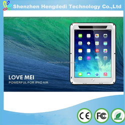 shockproof for mini ipad case,case for ipad mini,silicon case for ipad mini