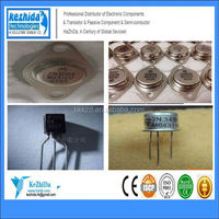 electronic diode D2F60-5063 M2F(SMD)