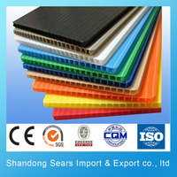 corrugated sheet /plate price and aluminum sheet/plate/coil
