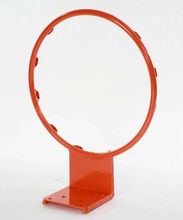 SPORTS-DIRECT 1300 BASKETBALL RING