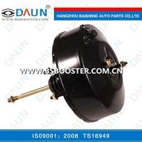 44610-60560 Brake Fluid FOR L4500 9001-9208