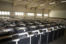 used copiers ricoh canon konica minoltas