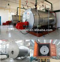 waste oil, bio-oil, glycerin steam boiler price