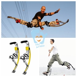 2016 upgrade jumps shoes mini hammer strength gym equipment