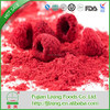 Durable Best-Selling guava fruit powder flavour in food