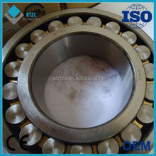 spherical roller bearing 22320 EK/C3