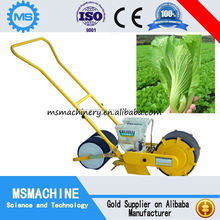 High quality manual seed planter