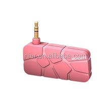 high quality wireless portable bluetooth v4.0 audio receiver A2DP audio transmission,usb bluetooth music receiver audio