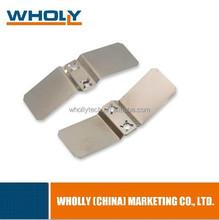 Customized Stamping Parts, Metal Stamping,China Leading Manufacturer