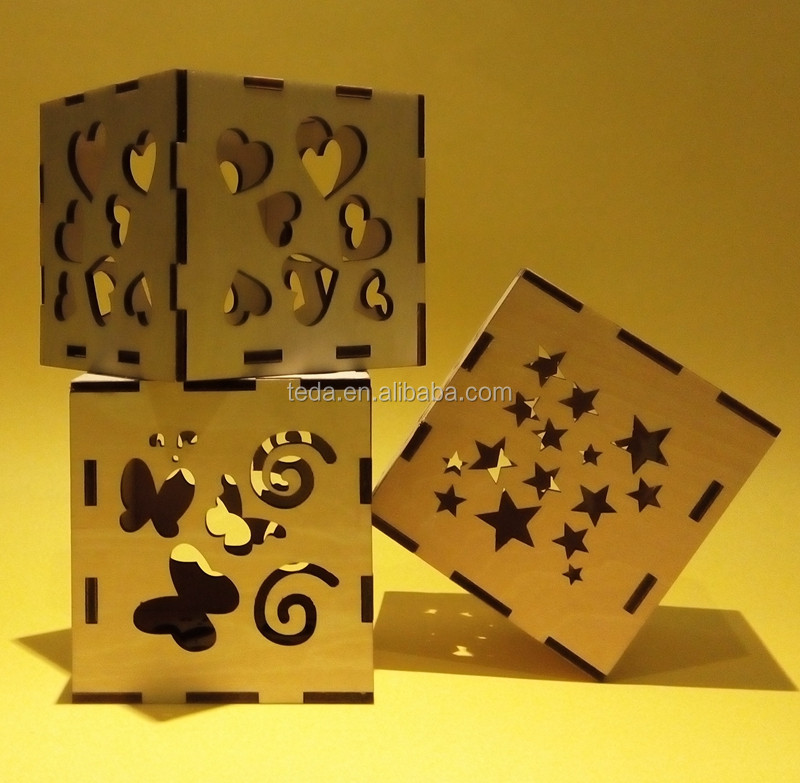 wooden box pictures