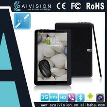 Sole Agent New Development Tablet Pc With Android 10inch Smart Tablet Pc