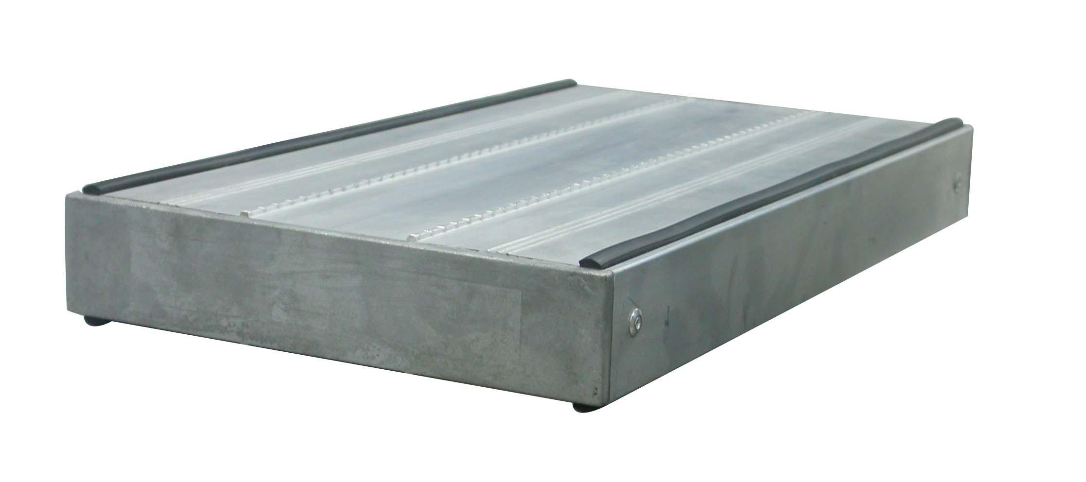 Aluminum Scaffold Planks : Aluminium scaffold planks buy plank product on