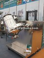 industrial de especias de la licuadora