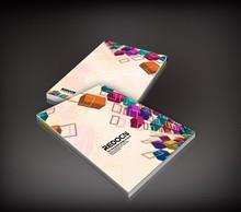 wholesale children books print, print full colour offset print books