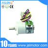 nema mini 17 micro stepper motor driver/price,linear geared cheap cnc stepper motor nema 23 12v
