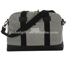 Laptop Duffel Bag