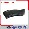 china supplier qingdao jiaonan motorcycle inner tube 3.00-18