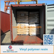 vinyl polymer resin used for PCB adhesive and adhesives for PVC decoration sheet