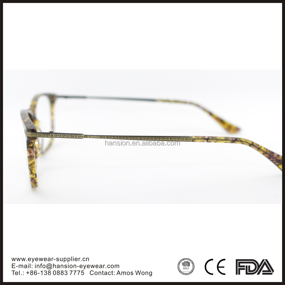 custom made fancy eyeglass frames manufacturers buy