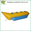 2015 Super fun inflatable flying fish banana boat on sale
