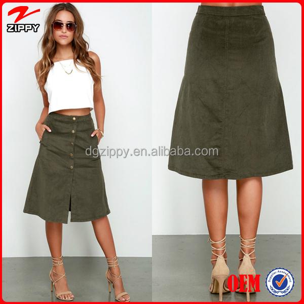 2015 skirts wholesale skirts india