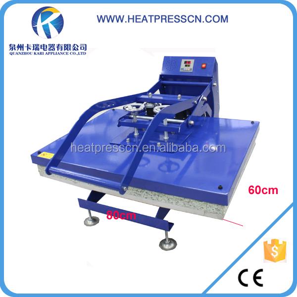 digital shirt printing machine
