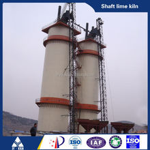 professional lime kiln refractory materials environment and efficient