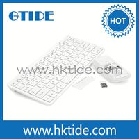 Gtide 2014 best selling items computer accessory gaming keyboard