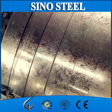 Competitive price of Cold rolld material Hot Dipped Galvanized Steel Sheet/ Coil/ Strip