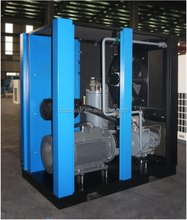 High Quality Silent Screw Air Compressor GA185 with Competitive Price