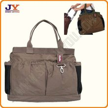 baby diaper bags designer mummy bag with high quality