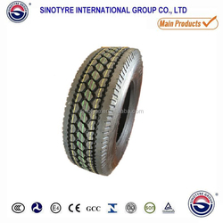 japan technology new tires wholesale
