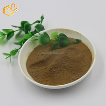 Three Generation of Beekeeping Family wholesale good quality natural propolis powder