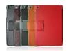 2015 luxury blank case for Ipad mini