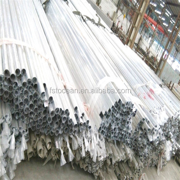 stainless steel tubes (30)