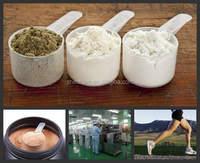 Collagen powder for drink in sachet 3g