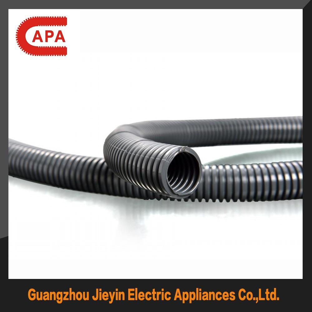 Large diameter black plastic polyethylene pipe buy