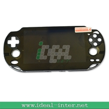 For Sony PS Vita LCD Assembly First Generation