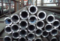 top quantity astm a29 5140 alloy steel round bar price