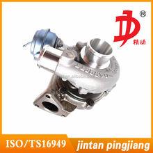 49135- 07312 49135-07311 49135-07310 28231-27810 Hyundai TF035 Turbo