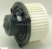 12v car heater fan buick blower fan