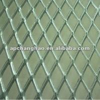 expand mesh,metal sheets,screen