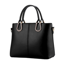Free design!! China Famours Brand Supplier luxury fashion hobo leather handbags