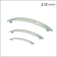 JZ 0639 Durable modern 96mm or 128mm furnitures kitchen cabinet handles and knobs,drawer pulls,cabinet drawer 2015