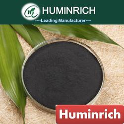 Huminrich Less Cost Fertilizer For Fruits 100mesh Pott.Humicacid