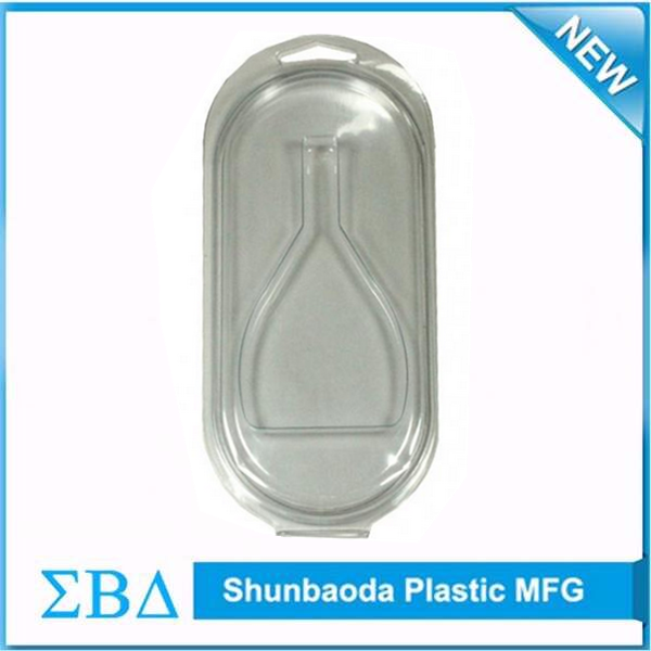 China supplier clear usb clamshell blister packaging with hang hole.png