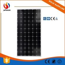 Portable Solar Power Systerm Kits single solar panel 500w
