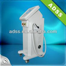 2014 beauty equipment for beauty salon use in dubai