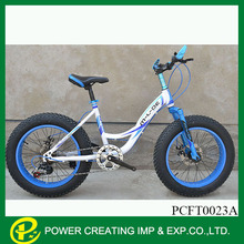 20inch used bike kids fat snow bicycles